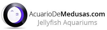 Acuario de medusas